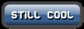 Font Jumbo Still Cool Button Logo Preview