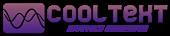 Font Jumbo Symbol Logo Preview