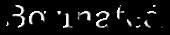 Font Kacst Naskh Bovinated Logo Preview