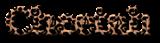 Font Kacst Naskh Cheetah Logo Preview