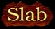 Font Kacst Naskh Slab Logo Preview