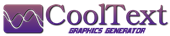Font Kacst Naskh Symbol Logo Preview