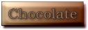 Font Kacst One Chocolate Button Logo Preview