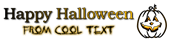 Font Kacst One Halloween Symbol Logo Preview