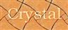Font Kacst Pen Crystal Logo Preview