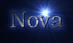 Font Kacst Pen Nova Logo Preview