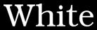 Font Kacst Pen White Logo Preview