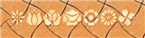 Font Kalocsai Flowers Crystal Logo Preview
