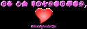 Font Kalocsai Flowers Valentine Symbol Logo Preview