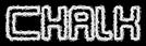 Font Karnivore Chalk Logo Preview