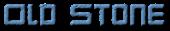 Font Karnivore Old Stone Logo Preview