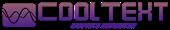 Font Karnivore Symbol Logo Preview