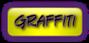 Graffiti Button Logo Style