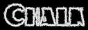 Font Kerfuffle Chalk Logo Preview