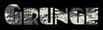 Font Kerfuffle Grunge Logo Preview