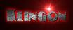 Font Kerfuffle Klingon Logo Preview