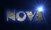 Font Kerfuffle Nova Logo Preview