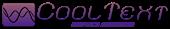 Font Kicking Limos Symbol Logo Preview