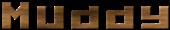 Font Kiloton Muddy Logo Preview