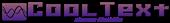 Font Kiloton Symbol Logo Preview