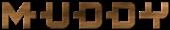 Font Kinex Muddy Logo Preview