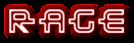 Font Kinex Rage Logo Preview