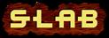 Font Kinex Slab Logo Preview