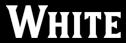 Font Kirsty White Logo Preview