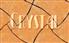 Font Kismet Crystal Logo Preview