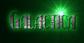 Font Kismet Galactica Logo Preview