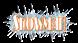 Font Kismet Snowman Logo Preview