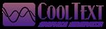 Font Kismet Symbol Logo Preview