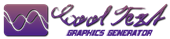 Symbol Logo Style