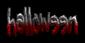 Font Kornucopia Halloween Logo Preview