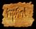 Font Kornucopia Imprint Logo Preview