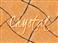 Font Kristi Crystal Logo Preview