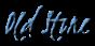 Font Kristi Old Stone Logo Preview