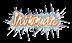 Font Kristi Snowman Logo Preview