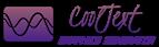Font Kristi Symbol Logo Preview