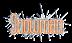 Font Labtop Snowman Logo Preview