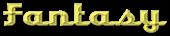 Font LakeshoreDrive Fantasy Logo Preview