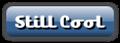 Font LakeshoreDrive Still Cool Button Logo Preview