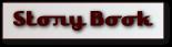 Font LakeshoreDrive Story Book Button Logo Preview