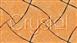 Font Lane Crystal Logo Preview