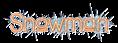 Font Lane Snowman Logo Preview