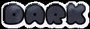 Font Lard Dark Logo Preview