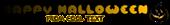 Font Lard Halloween Symbol Logo Preview