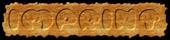 Font Lard Imprint Logo Preview