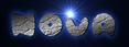 Font Lard Nova Logo Preview