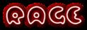 Font Lard Rage Logo Preview